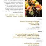Comparer Maigrir des cuisses en courant | Vanefist Neo - Test & avis