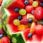 Acheter Regime minceur legumes Avis des experts - slimjet