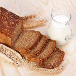 Comparer Régime minceur combien de calories par jour Avis des utilisateurs - slimjet