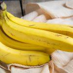 Découvrir Perdre du poids en 6 mois | Vanefist Neo - Avis des utilisateurs