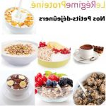 Comparer Perdre du poids nutritionniste Avis des clients - slimjet