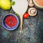 Comparatif Regime minceur micronutrition | Vanefist Neo - Test & recommandation