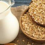 Slimjet finesse - Perdre du poids le programme concombre permet de brà»ler 7 kilos en une semaine Test & avis