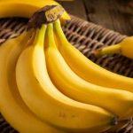 Comparatif Perdre du poids ne pas manger le soir Promotion en cours - slimjet