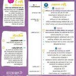 Comparateur Maigrir des cuisses nutrition opinion - slimjet