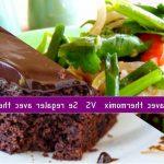 Comparer Régime minceur fruits | Vanefist Neo - Test complet