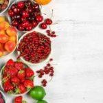 Acheter Transpirer c'est perdre du poids | Vanefist Neo - Avis & prix