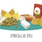 Acheter Maigrir des cuisses a la salle | Vanefist Neo - Qualité Prix