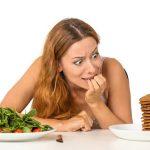Comparer Le stress fait t'il perdre du poids prix - slimjet