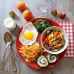 Comparer Perdre du poids sans régime | Vanefist Neo - Avis des clients