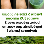 Comparatif Vitamine d pour perdre du poids | Vanefist Neo - Avis des experts