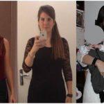 Comparateur Perdre du poids quand on est végétarien | Vanefist Neo - Test & opinions