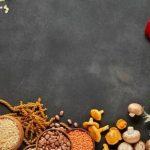 Comparer Regime minceur fromage | Vanefist Neo - Avis & prix