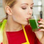 Comparatif Comment maigrir des cuisses nourriture Test & avis - slimjet