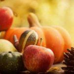 Découvrir Maigrir des cuisses doctissimo | Vanefist Neo - Avis des experts