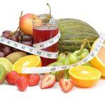 Slimjet perte de poids - Maigrir des cuisses et du ventre rapidement Test & recommandation
