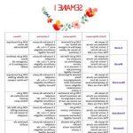 Slimjet complement - Perdre du poids avec xeroquel Code promo