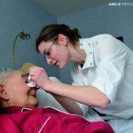 Découvrir Somasnelle Gel - Traitement naturel varice vulvaire | Avis des forums