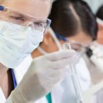Acheter Somasnelle Gel - Traitement varices injection | Avis des experts