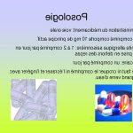 Découvrir Somasnelle Gel - Traitement varice rive sud | Avis des testeurs