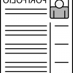 Découvrir Traitement varices magog | Avis des testeurs - Somasnelle Gel
