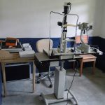 Acheter Traitement varice oesophage | Qualité Prix - Somasnelle Gel