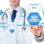 Acheter Traitement varices médecine chinoise | Où l'acheter ? - Somasnelle Gel