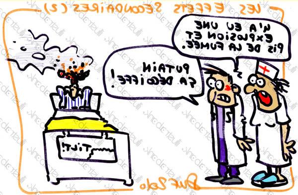 médecin traitant