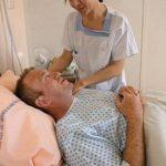Comparer Traitement varice pendant grossesse | Test & recommandation - Somasnelle Gel
