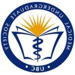 Classement Douleur articulation machoire | Flexa Plus Optima - Test & recommandation