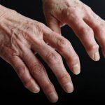 Comparer Flexa Plus Optima - Douleurs articulations fatigue générale | Avis des testeurs