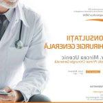 Acheter Arthrose genou maladie professionnelle | Flexa Plus Optima - Test complet