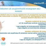 Comparer Arthrose pied massage | Flexa Plus Optima - Test & opinions