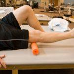 Comparer Douleur articulation cheville matin | Flexa Plus Optima - Où l'acheter ?