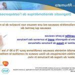 Découvrir Douleur articulation thyroide | Flexa Plus Optima - Avis des utilisateurs