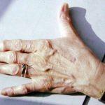 Comparatif Arthrose du pied et marche | Flexa Plus Optima - Test & opinions