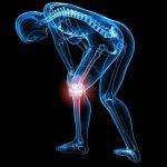 Comparer Flexa Plus Optima - Douleur articulation chaleur |  Test & avis
