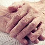 Acheter Flexa Plus Optima - Douleur articulation poignet gauche | Test complet