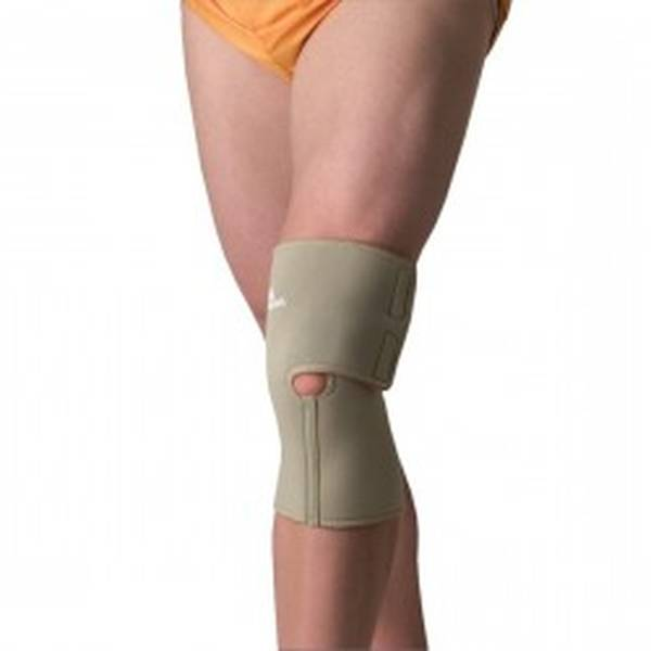 crise arthrose fulgurante