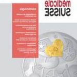 Classement Douleur articulaire en hiver | Flexa Plus Optima - Avis & prix