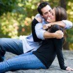 Dr Extenda - La dysfonction érectile, ou impuissance masculine : que faire ? | Avis des experts