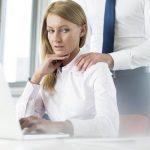 Acheter Dr Extenda - Impuissance ou dysfonction érectile : les causes possibles | Avis des clients