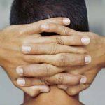 Dr Extenda pas cher - Les causes organiques de l'impuissance masculine | Test & recommandation