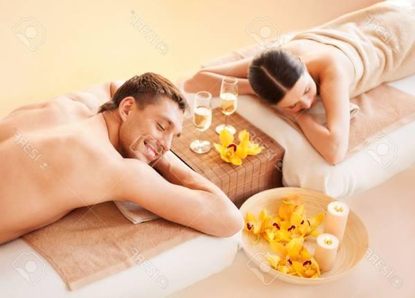 trouble sexuel couple le patient partenaire - sifud-pp