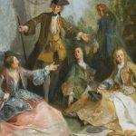 Decouvrir Dr Extenda - Les plus terribles affaires de sorcellerie: essai historique | Avis des utilisateurs