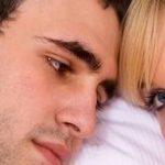 Decouvrir Dr Extenda - Acheter sildénafil en ligne: prix, dosages et effets secondaires | Avis des testeurs