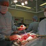 Dr Extenda en promo - Rétablir la fonction érectile après un cancer de la prostate | Avis & prix