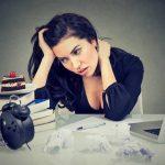 Dr Extenda - Impuissance : causes et solutions de la dysfonction érectile | Avis des testeurs