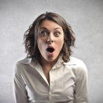 Dr Extenda - Trouble erection et age : tout sur le trouble de l'érection lié à l | Avis des experts