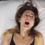 Dr Extenda - Libido et vitalité sexuelle | Test & recommandation